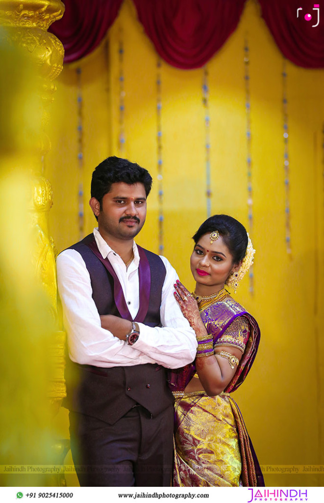 Best Wedding Photography In Theni 55