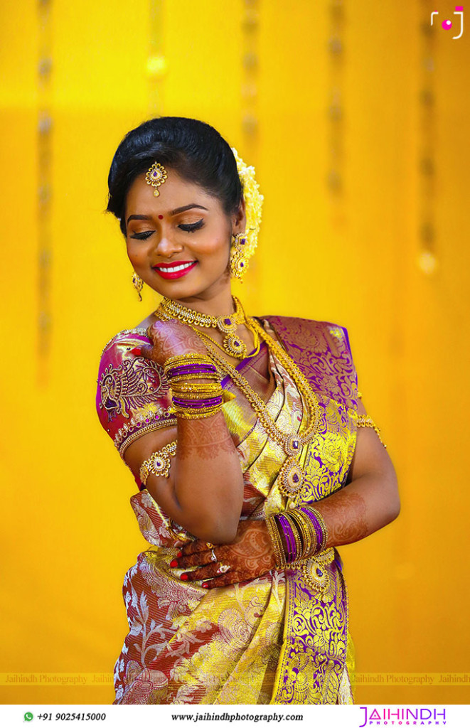 Best Wedding Photography In Theni 56