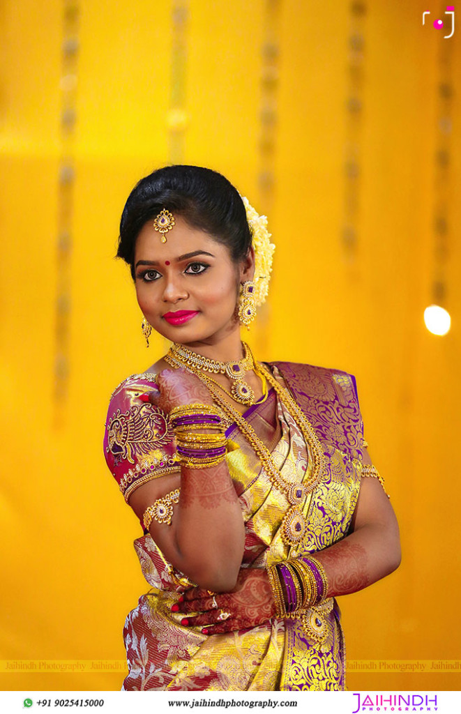 Best Wedding Photography In Theni 57