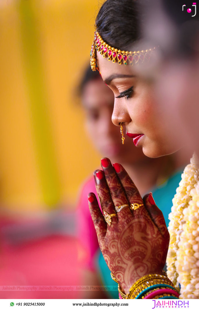 Best Wedding Photography In Theni 60