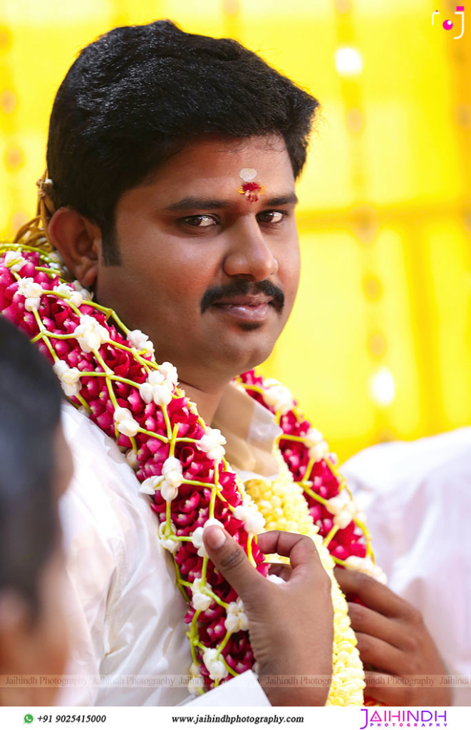 Best Wedding Photography In Theni 61