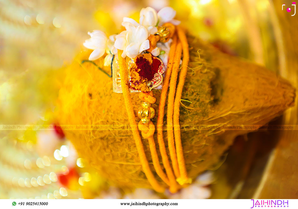 Best Wedding Photography In Theni 69