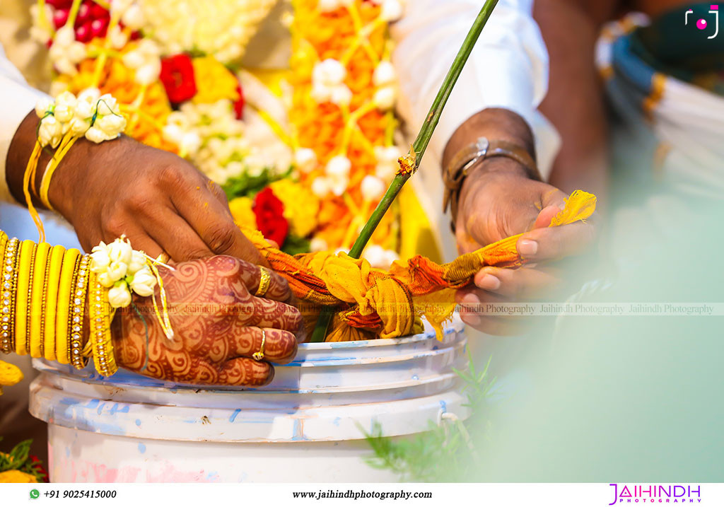 Best Wedding Photography In Theni 70