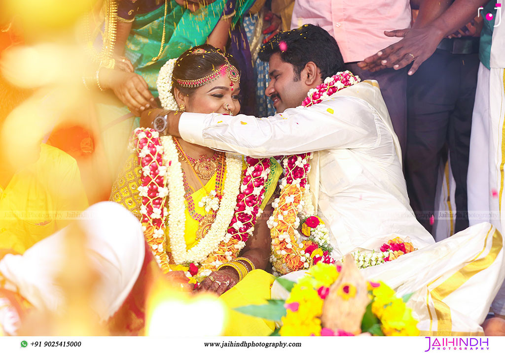 Best Wedding Photography In Theni 74