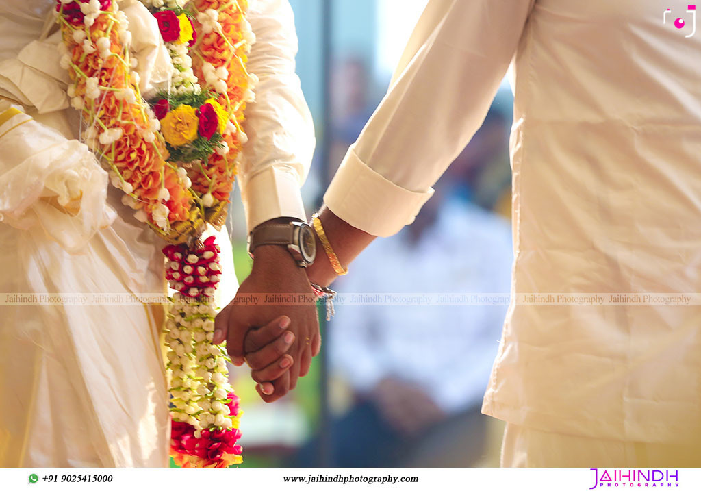 Best Wedding Photography In Theni 77