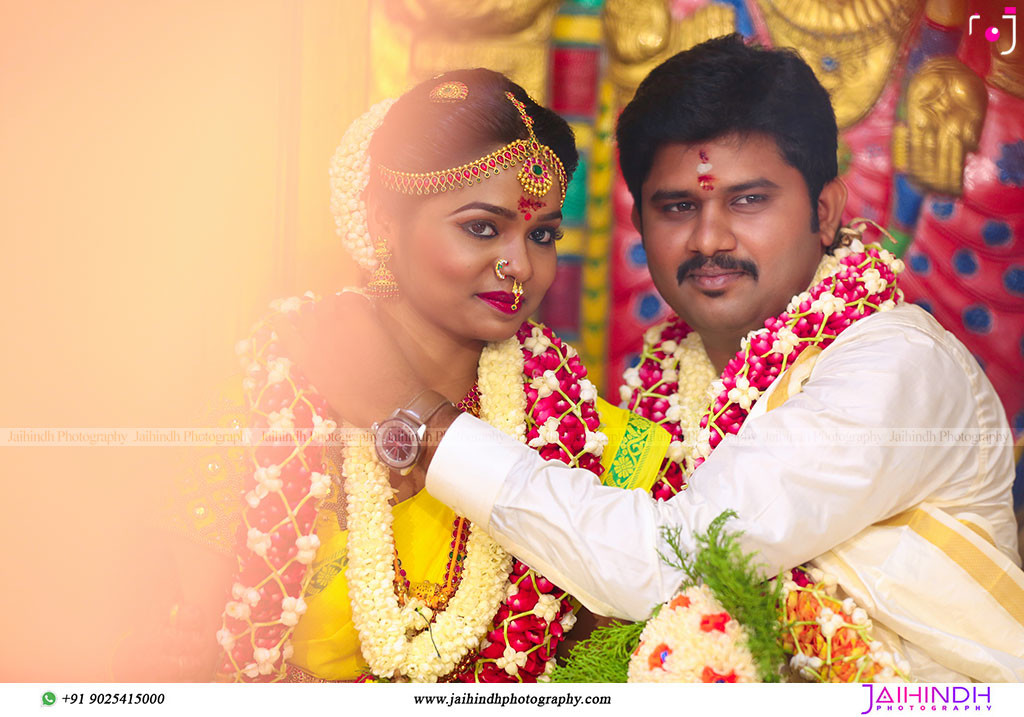 Best Wedding Photography In Theni 80