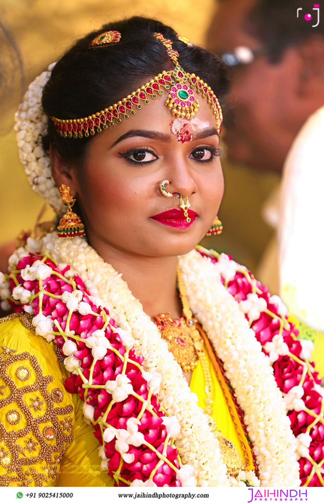 Best Wedding Photography In Theni 82