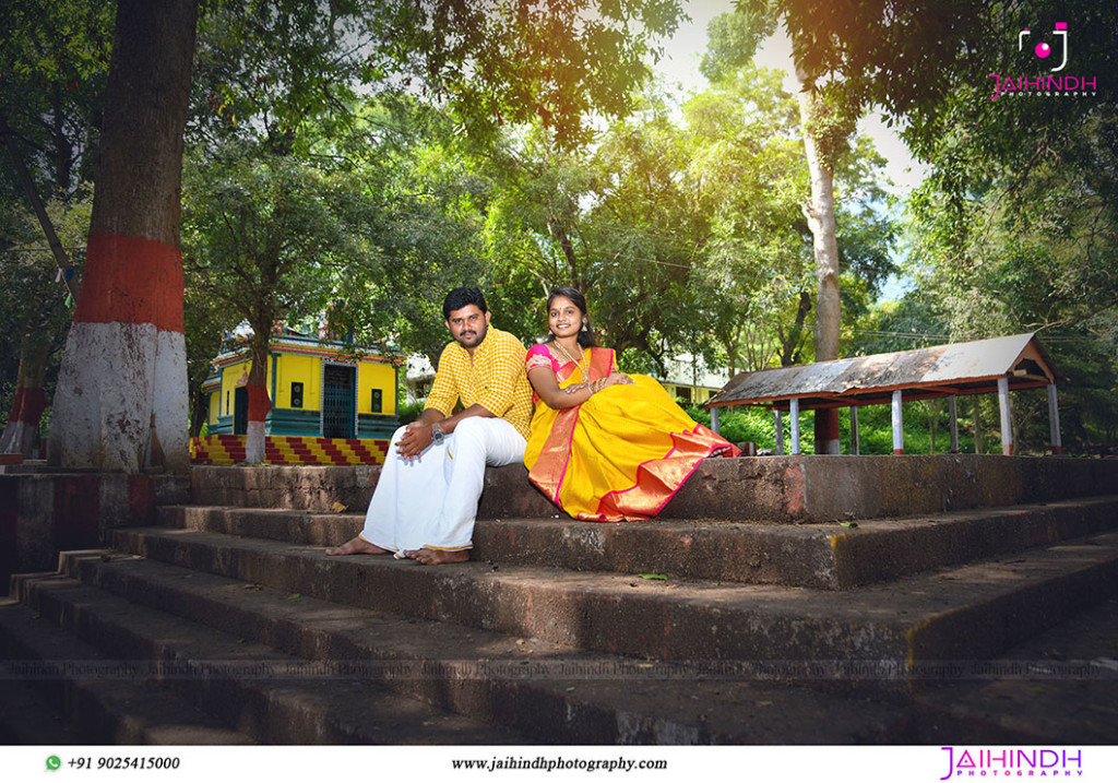 Best Wedding Photography In Theni 9