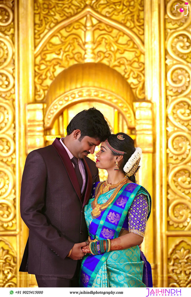 Best Wedding Photography In Theni 91