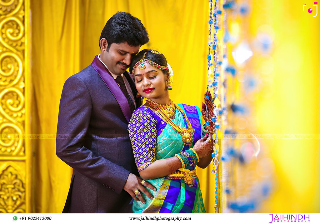Best Wedding Photography In Theni 92