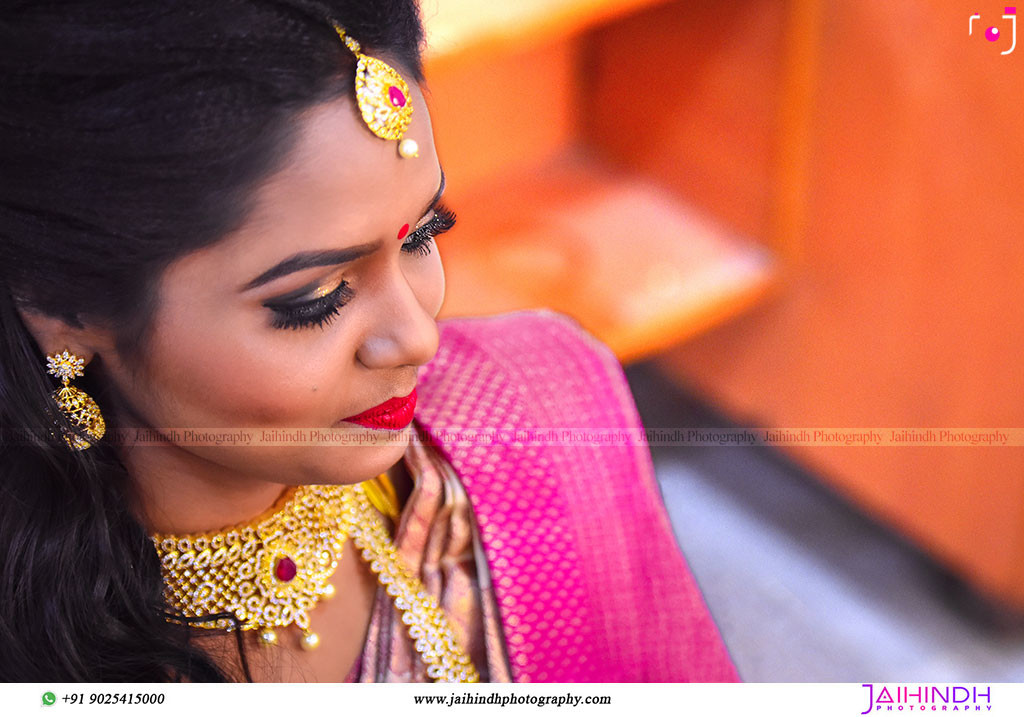 Best Wedding Photography In Theni 94