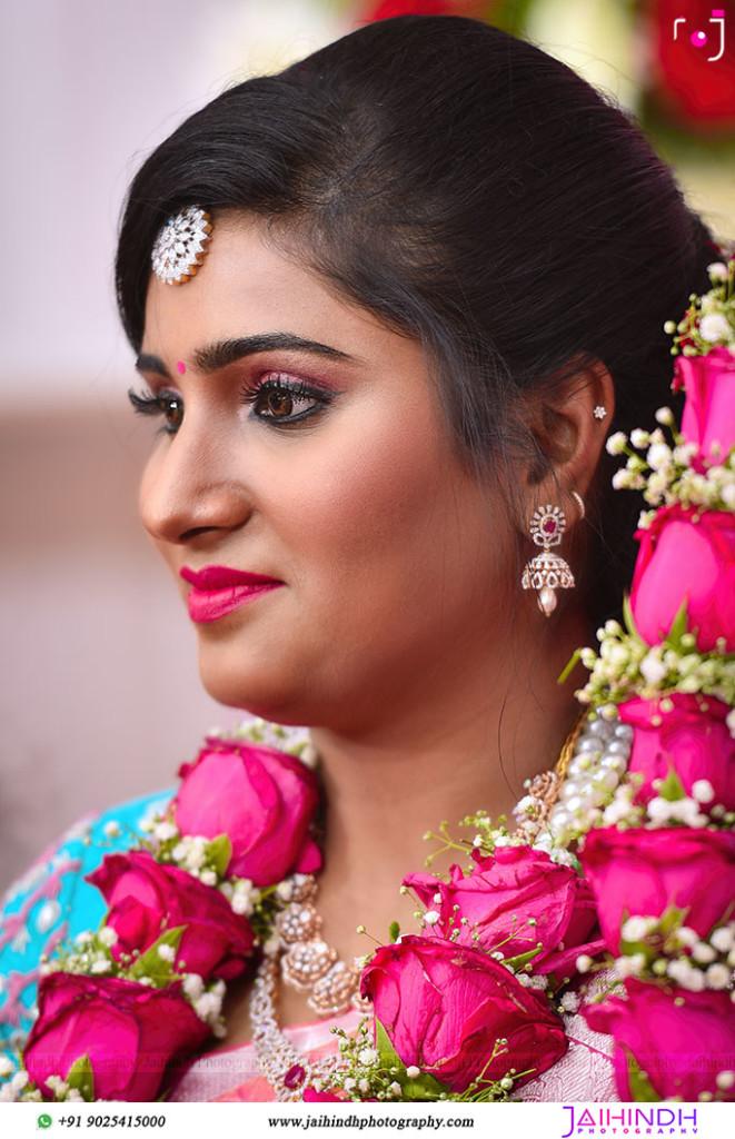 Candid Wedding Photographer In Thirumangalam - No11