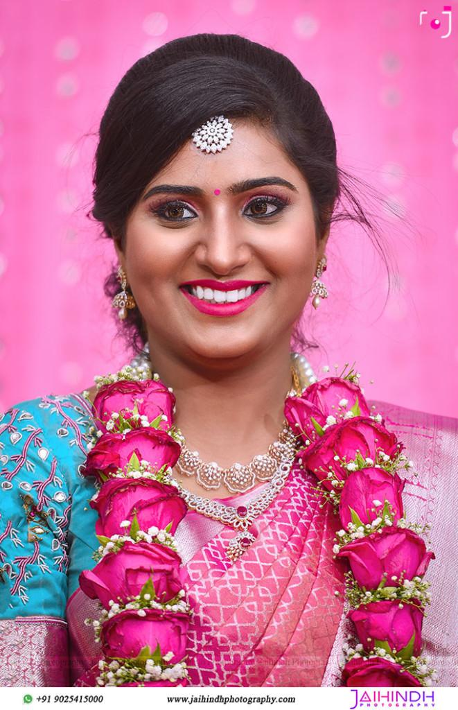 Candid Wedding Photographer In Thirumangalam - No12