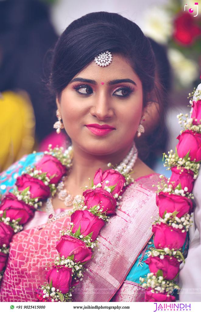 Candid Wedding Photographer In Thirumangalam - No16