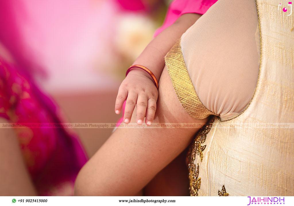 Candid Wedding Photographer In Thirumangalam - No17