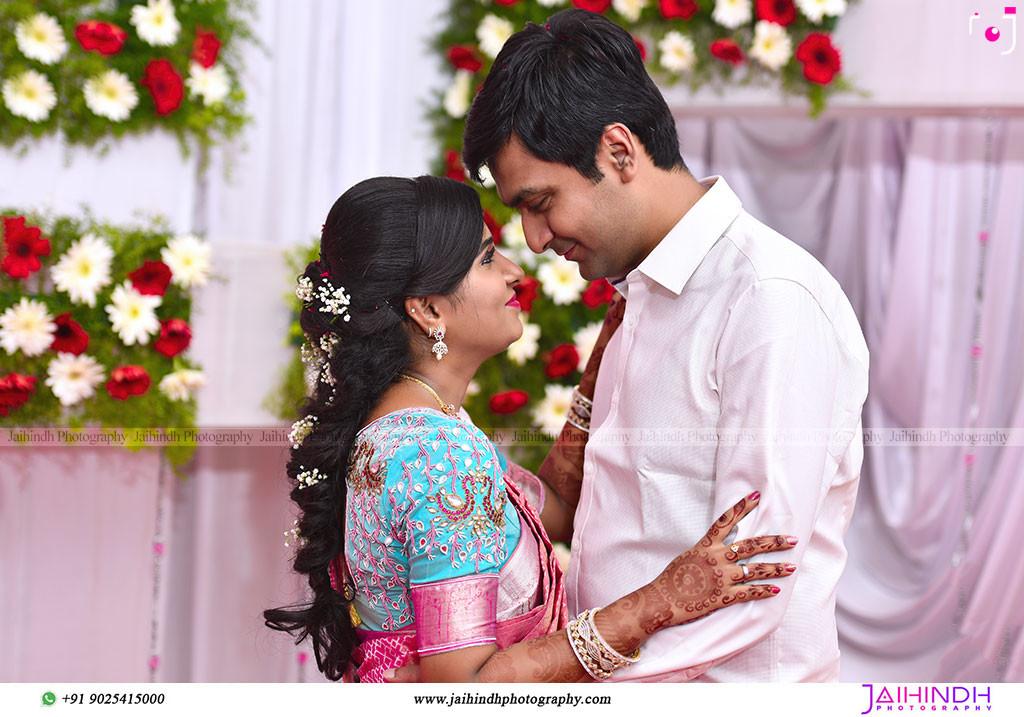Candid Wedding Photographer In Thirumangalam - No18