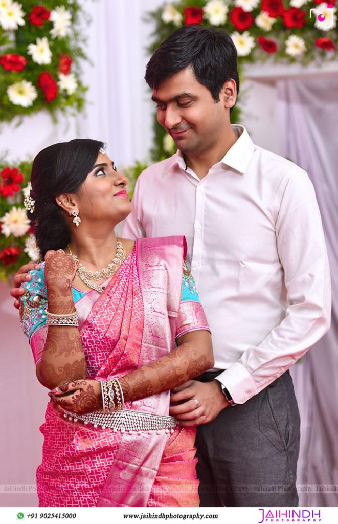Candid Wedding Photographer In Thirumangalam - No20