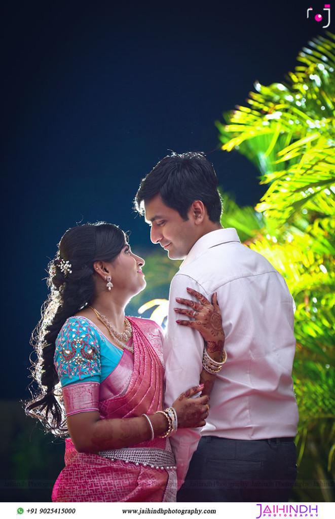 Candid Wedding Photographer In Thirumangalam - No22