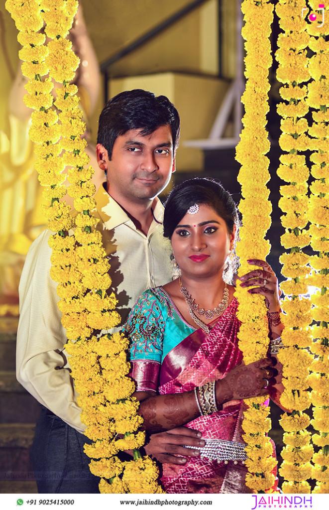 Candid Wedding Photographer In Thirumangalam - No24