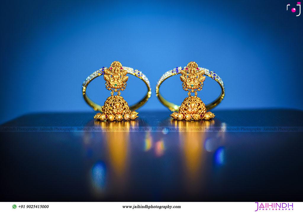Candid Wedding Photographer In Thirumangalam - No27