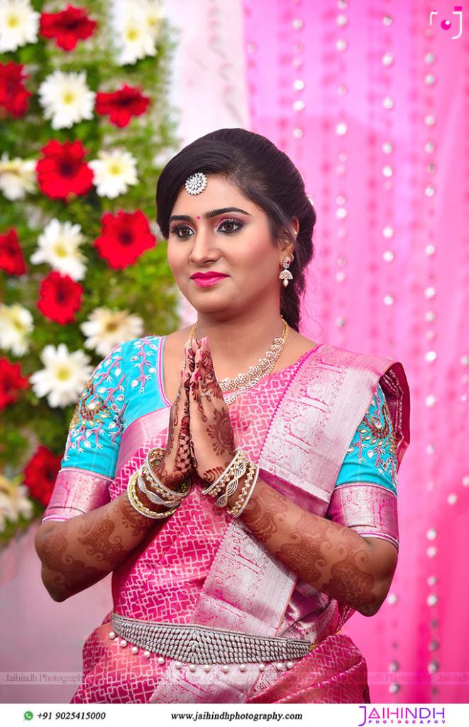 Candid Wedding Photographer In Thirumangalam - No3