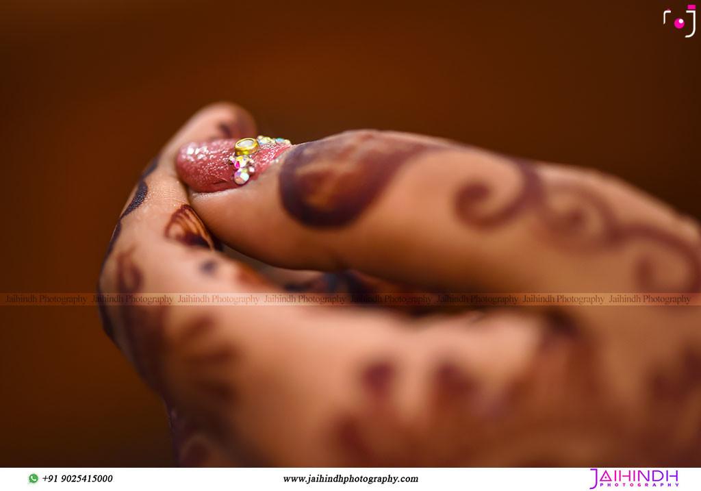 Candid Wedding Photographer In Thirumangalam - No32