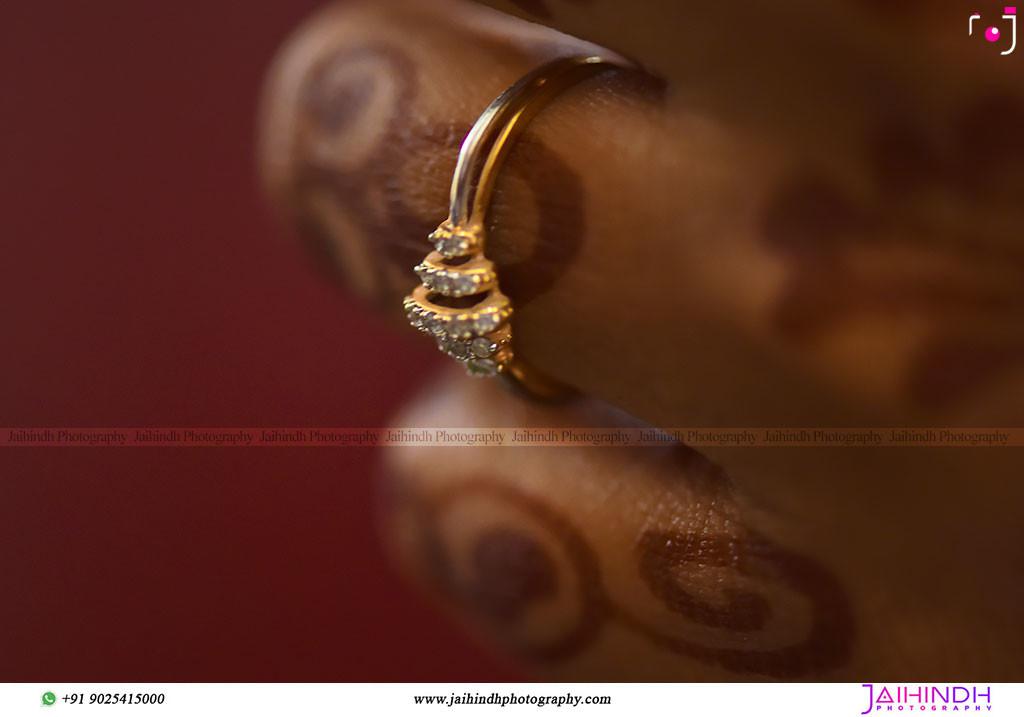 Candid Wedding Photographer In Thirumangalam - No33