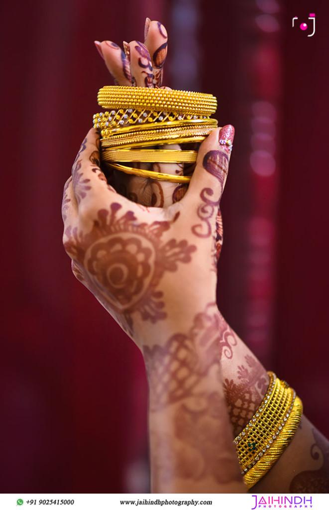 Candid Wedding Photographer In Thirumangalam - No36