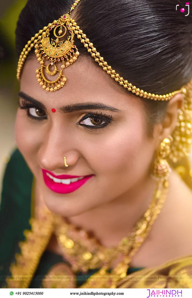 Candid Wedding Photographer In Thirumangalam - No37