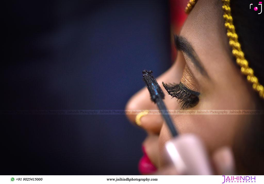 Candid Wedding Photographer In Thirumangalam - No39
