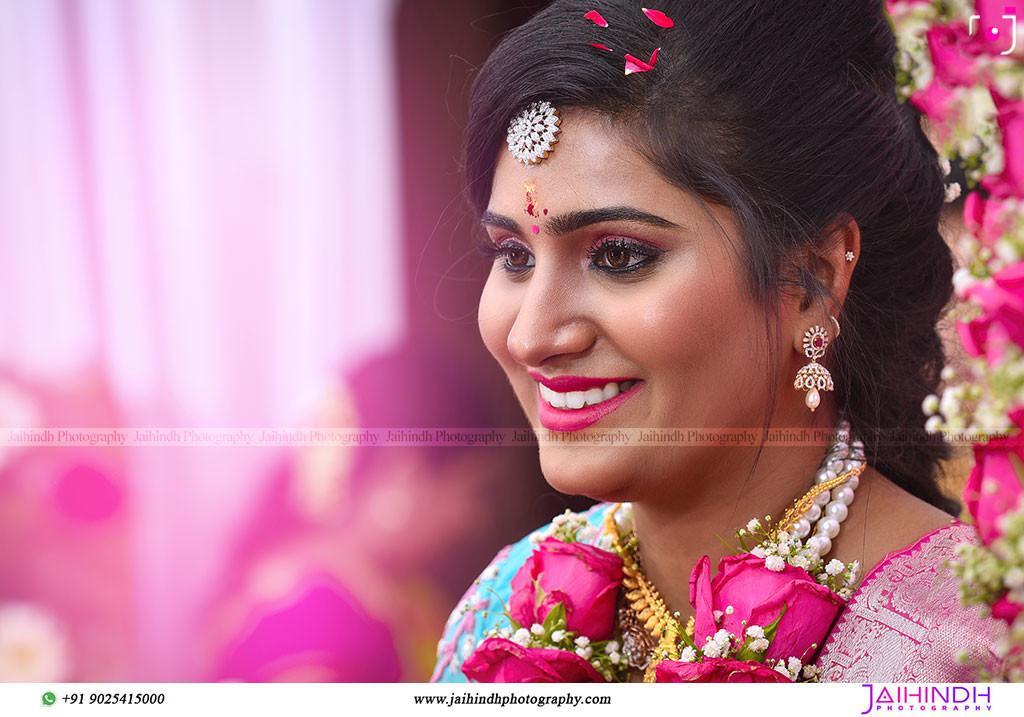 Candid Wedding Photographer In Thirumangalam - No4