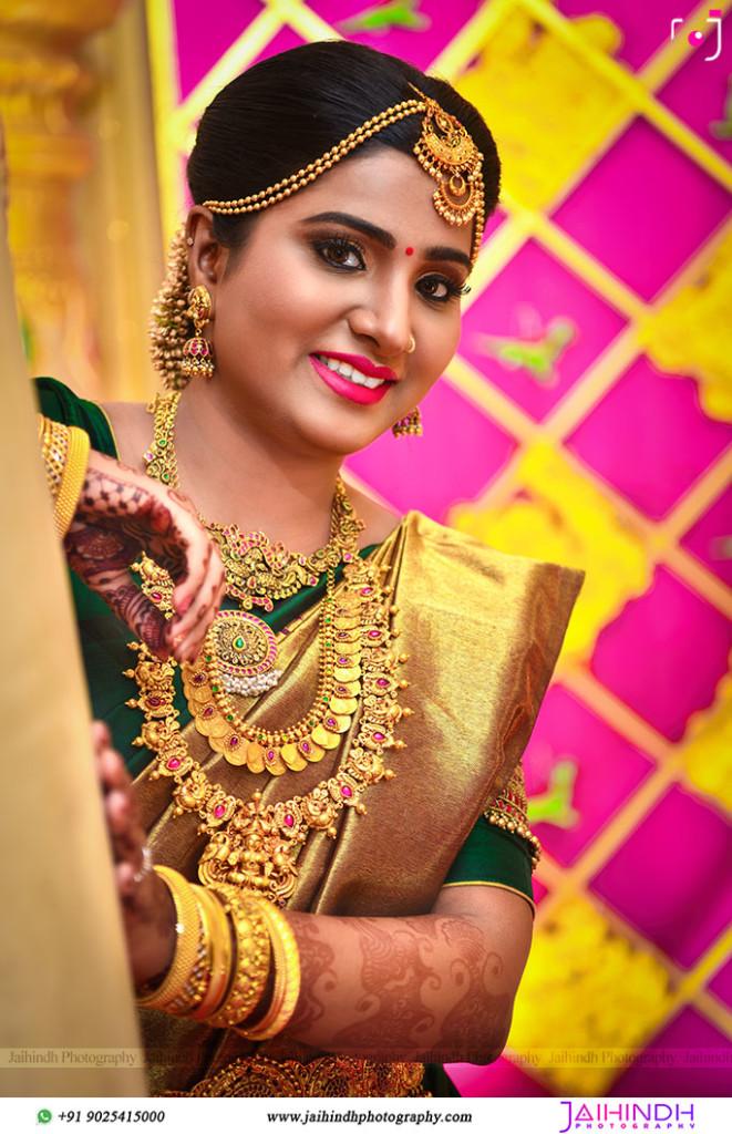 Candid Wedding Photographer In Thirumangalam - No40