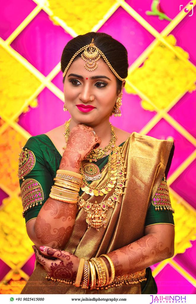Candid Wedding Photographer In Thirumangalam - No41