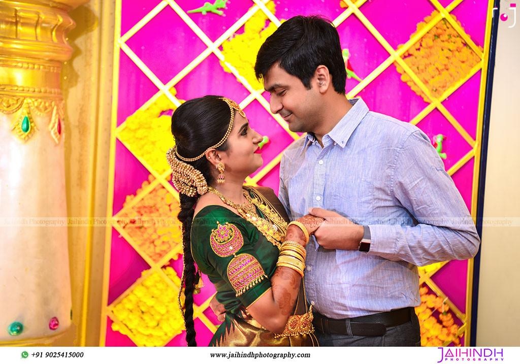 Candid Wedding Photographer In Thirumangalam - No43