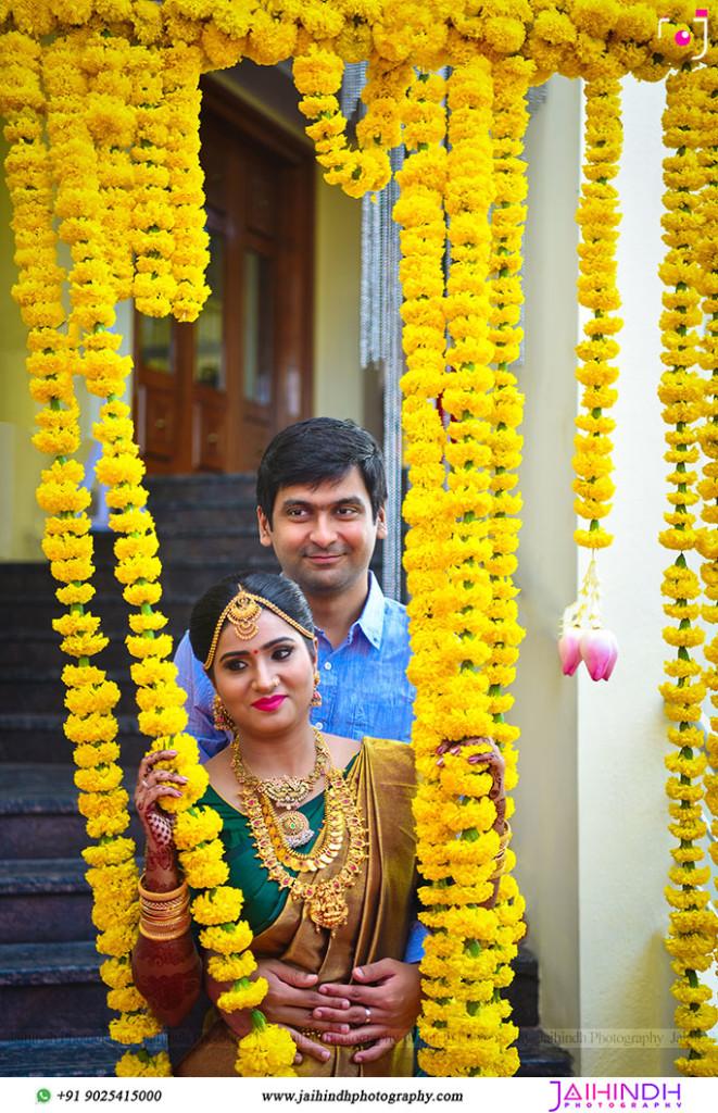 Candid Wedding Photographer In Thirumangalam - No44