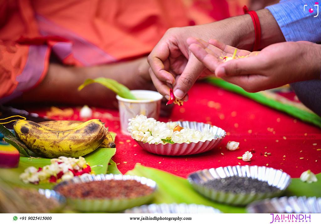 Candid Wedding Photographer In Thirumangalam - No50