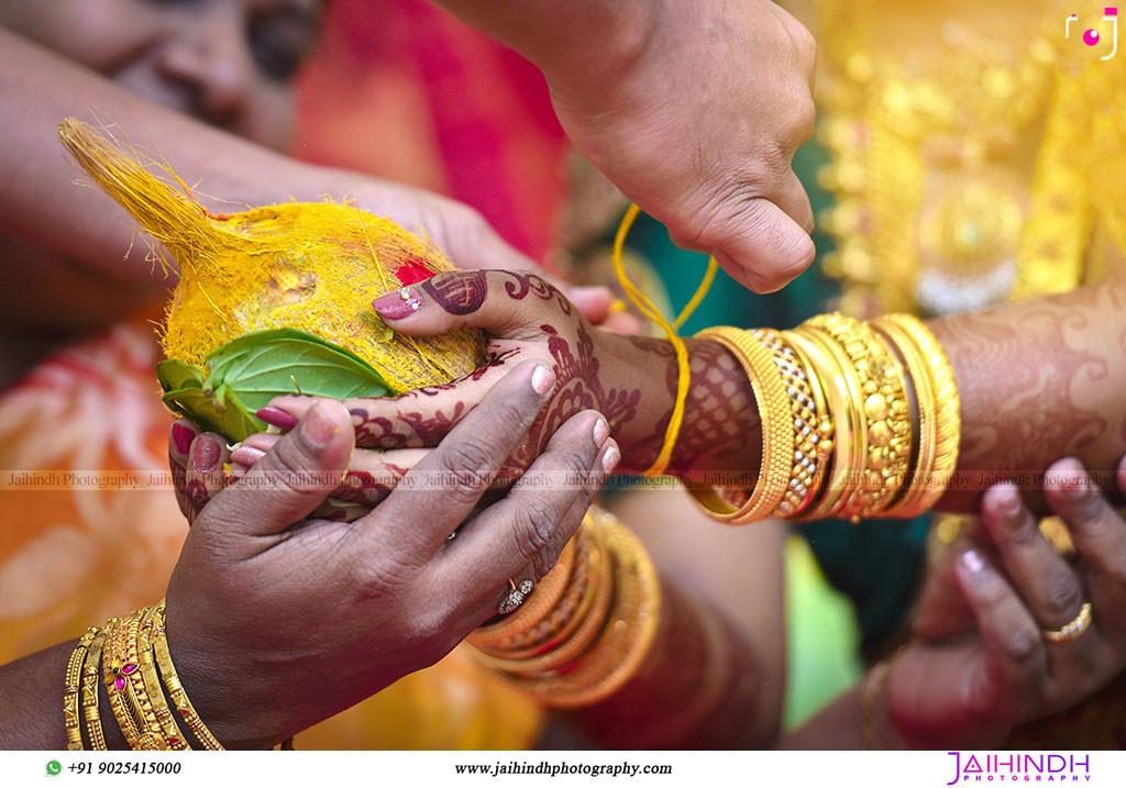 Candid Wedding Photographer In Thirumangalam - No56