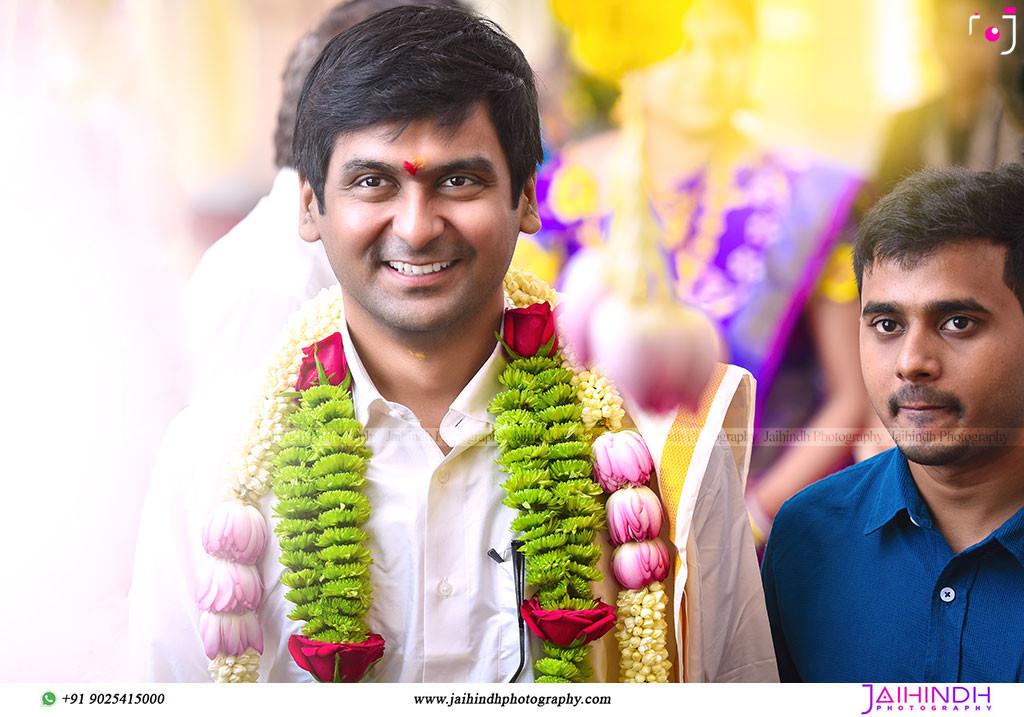 Candid Wedding Photographer In Thirumangalam - No57