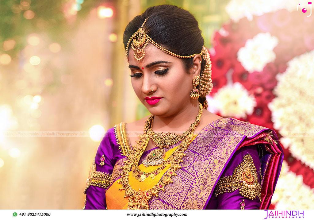 Candid Wedding Photographer In Thirumangalam - No58