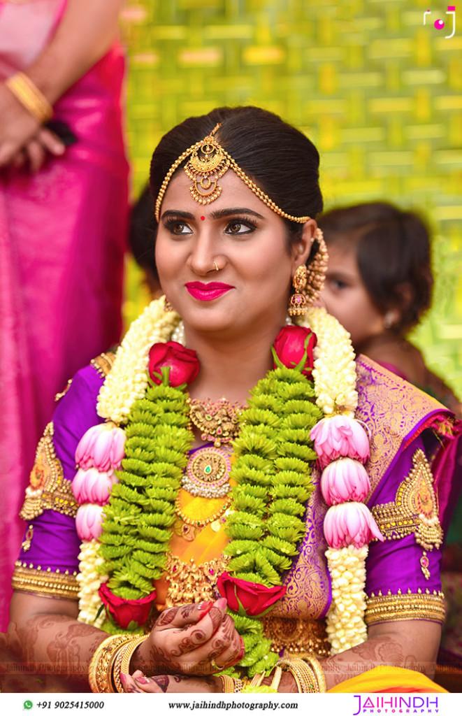 Candid Wedding Photographer In Thirumangalam - No60
