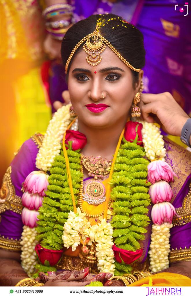 Candid Wedding Photographer In Thirumangalam - No64