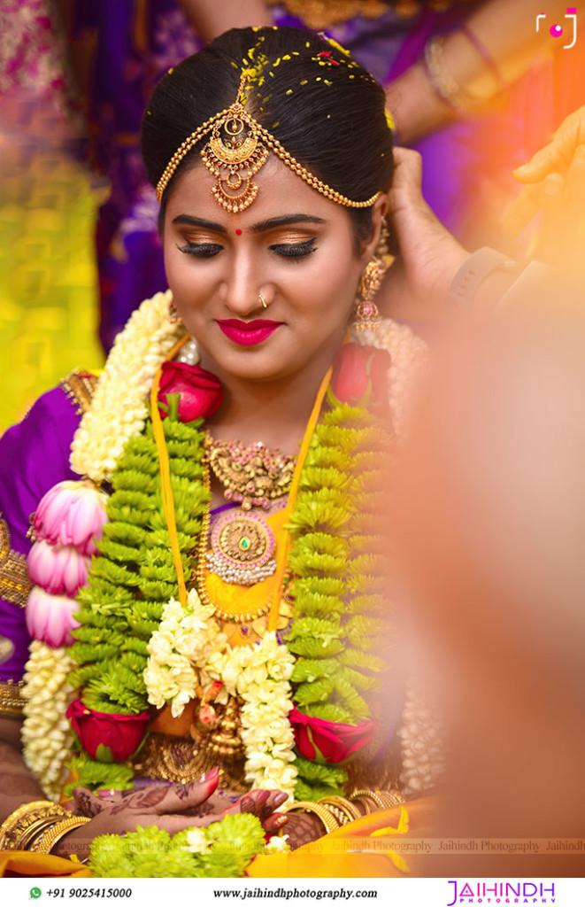 Candid Wedding Photographer In Thirumangalam - No66