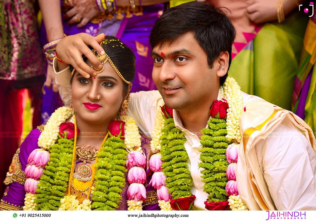 Candid Wedding Photographer In Thirumangalam - No67