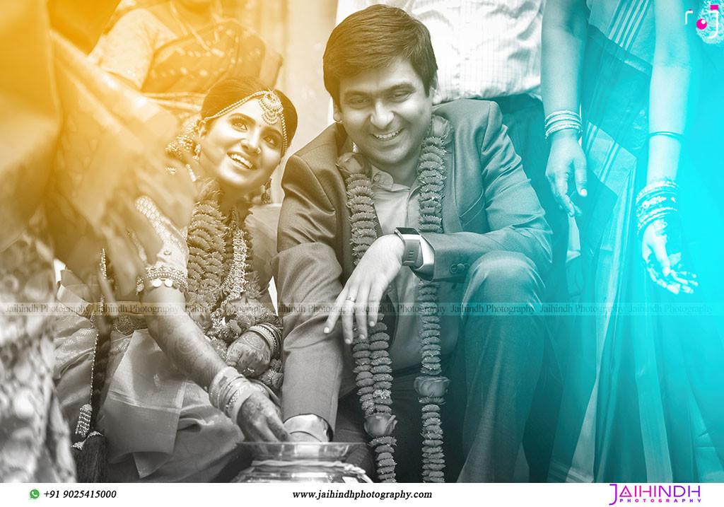 Candid Wedding Photographer In Thirumangalam - No72