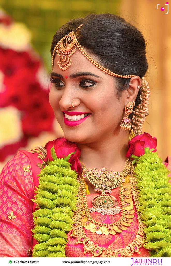 Candid Wedding Photographer In Thirumangalam - No73