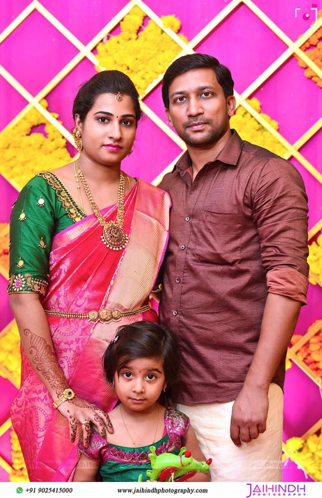 Candid Wedding Photographer In Thirumangalam - No74