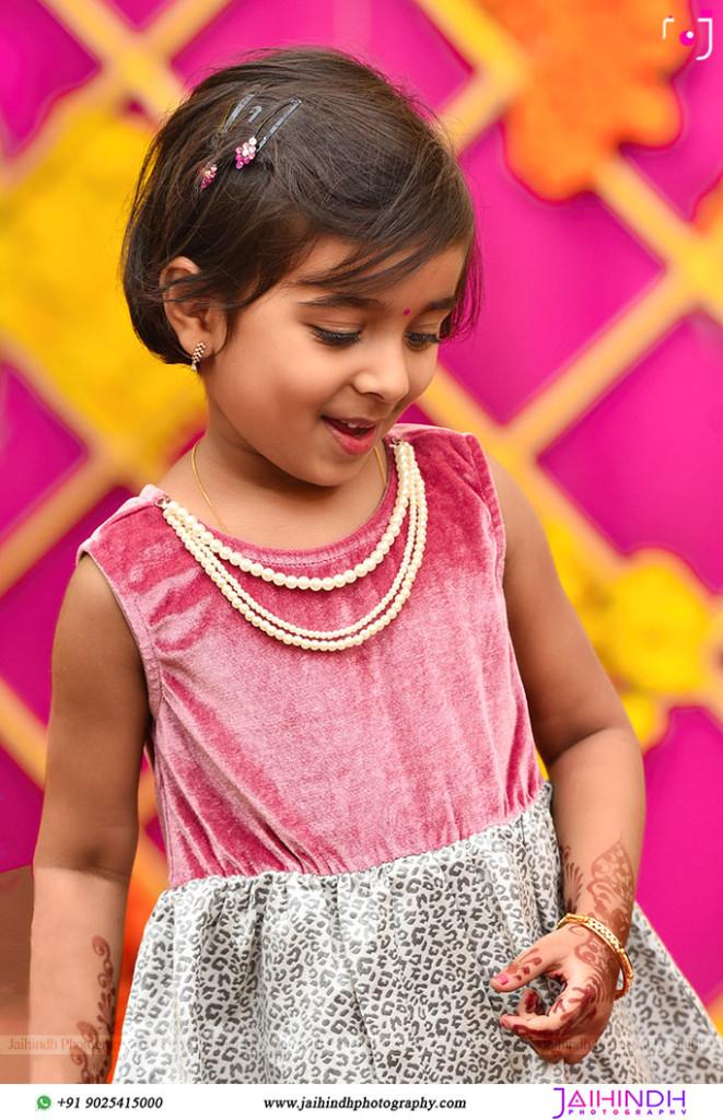 Candid Wedding Photographer In Thirumangalam - No76