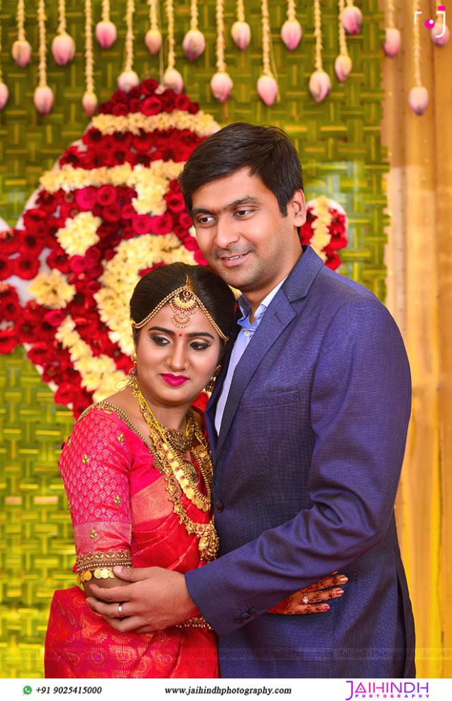 Candid Wedding Photographer In Thirumangalam - No78
