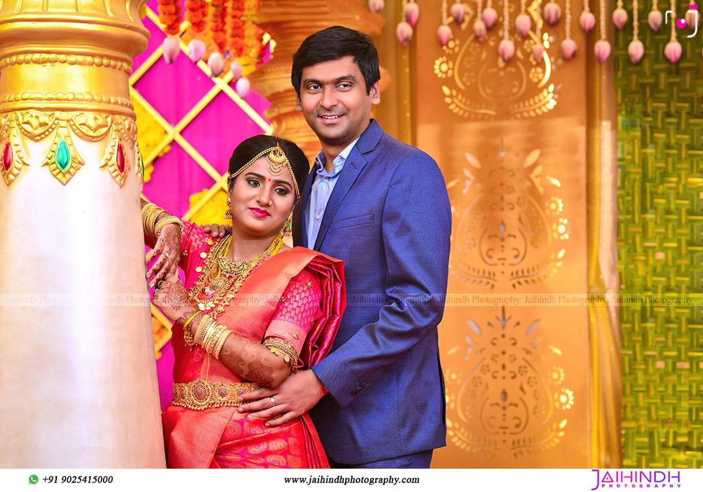 Candid Wedding Photographer In Thirumangalam - No79