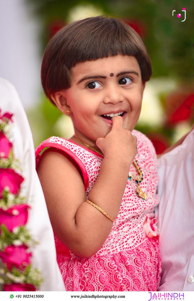 Candid Wedding Photographer In Thirumangalam - No8